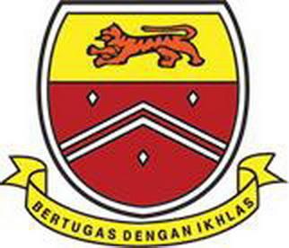 tesl ipg Bachelor of education (tesl) degree programme program ijazah sarjana  muda pendidikan (tesl) pismp+ 2 bachelor of education tesl degree.