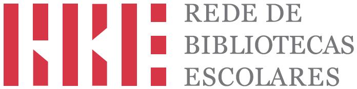 Logotipo da RBE