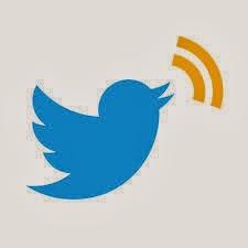Twitter Şifre Değiştirme Mobil