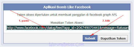 Indonesia bomb like facebook help 2