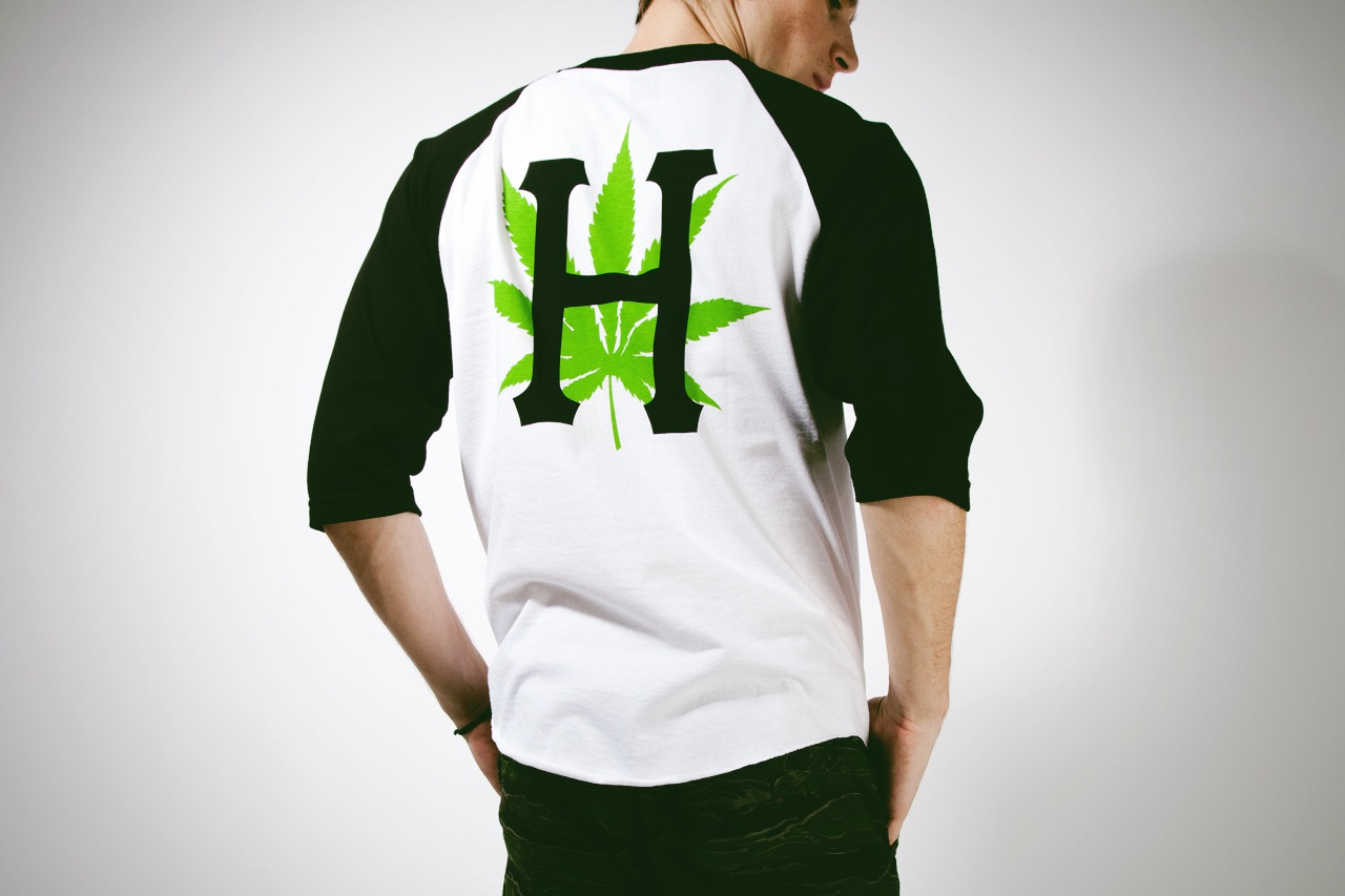 Las marcas de ropa con más estilo (si eres joven y urbano)