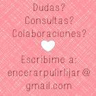 ♡ Contacto