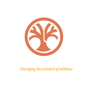 Positive Coloumn