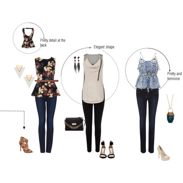 http://www.polyvore.com/going_out_top_for_katy/set?id=79855338