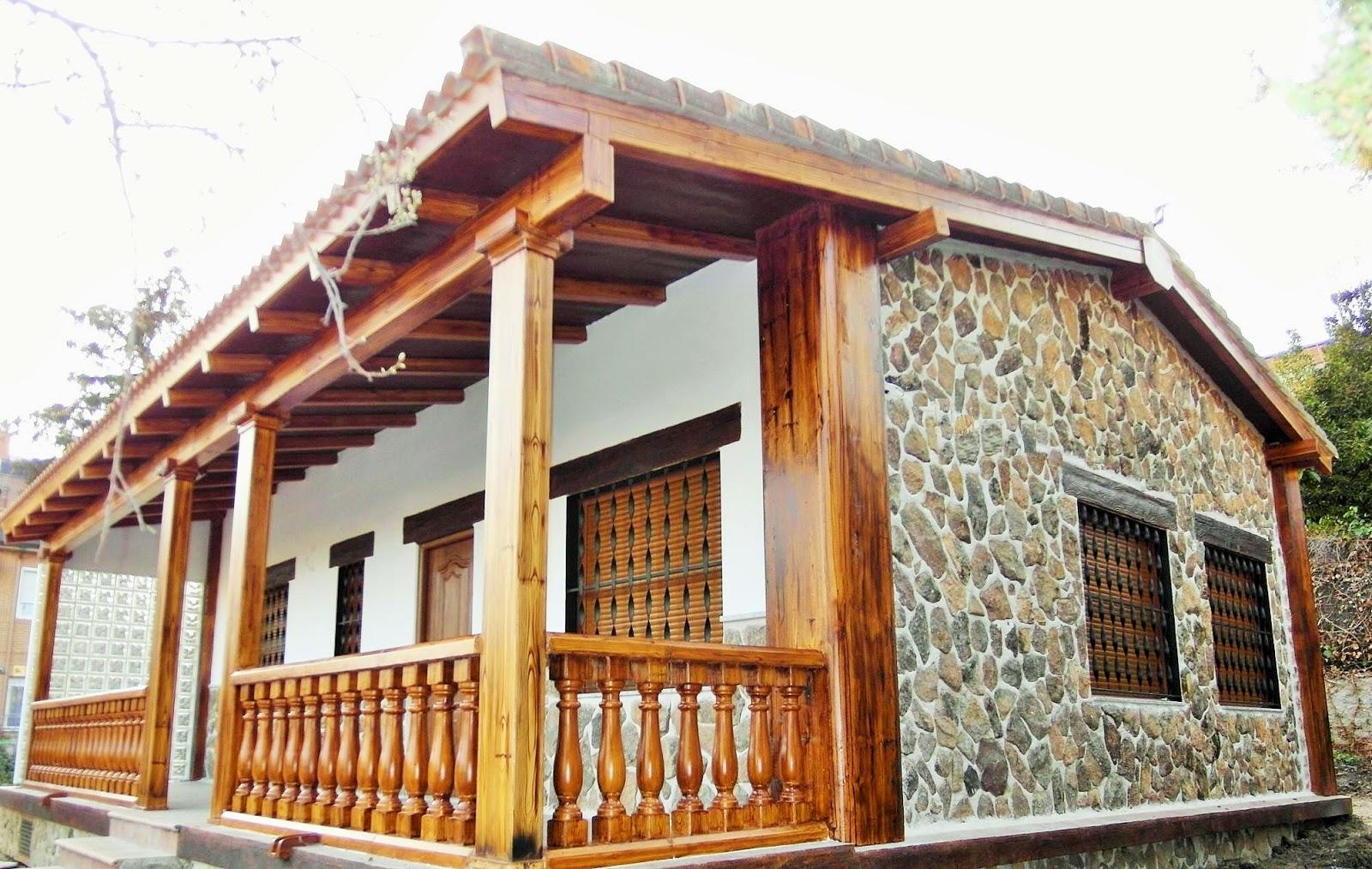 Acerormigon qcasa madrid mayo 2015 - Casas de prefabricadas de hormigon ...