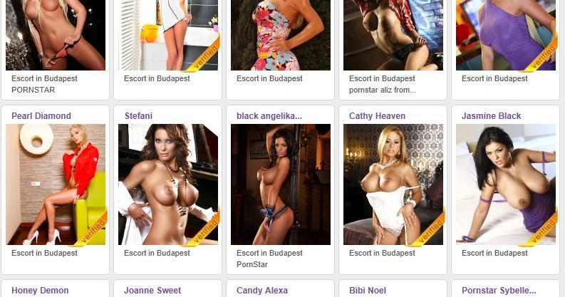 Elite escorts hot escort girls