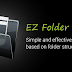 EZ Folder Player v1.1.24 Apk