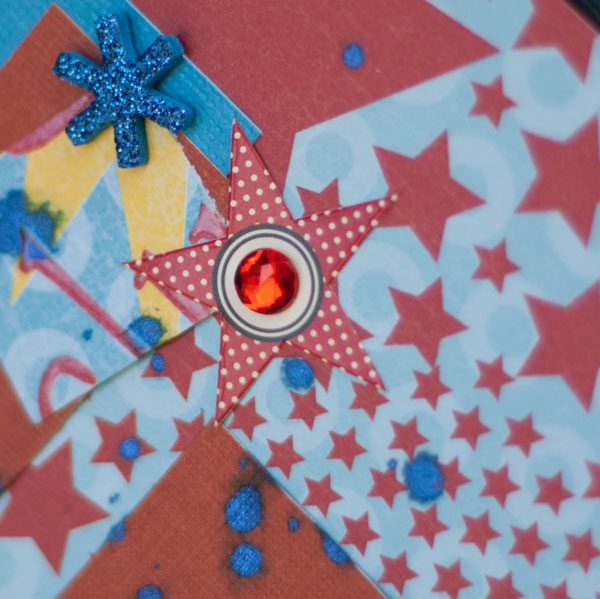 scrappinmargie it s a blog hop and a pretty paper party
