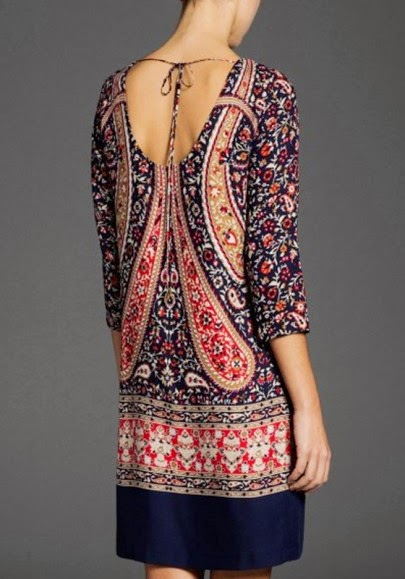 Top 5 Amazing Vintage Dresses