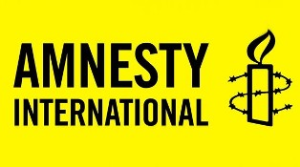 Amnesty International Vacancy: Country Campaigner – Great Lakes, Nairobi - Kenya