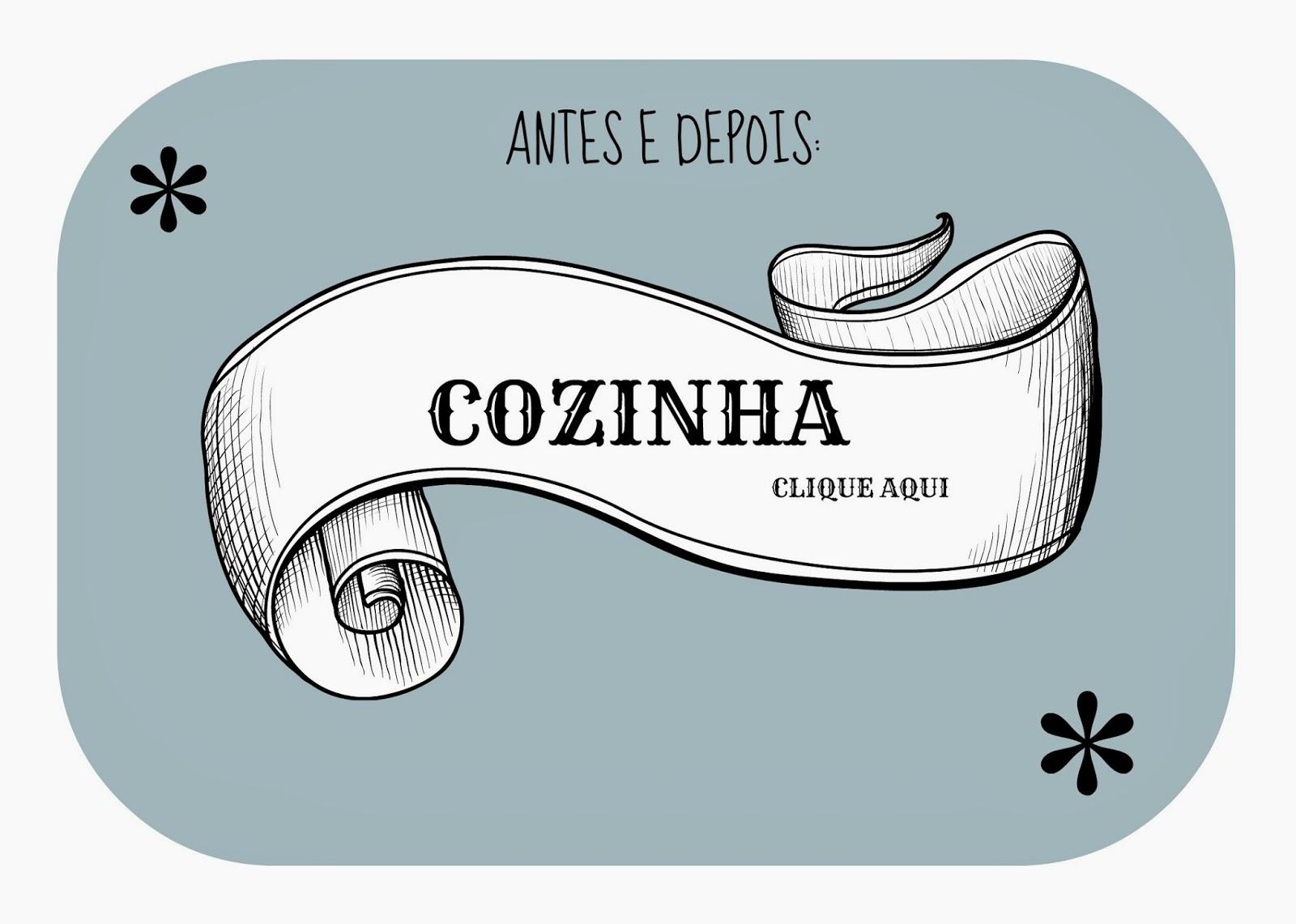 COZINHA PINTURA AZULEJO