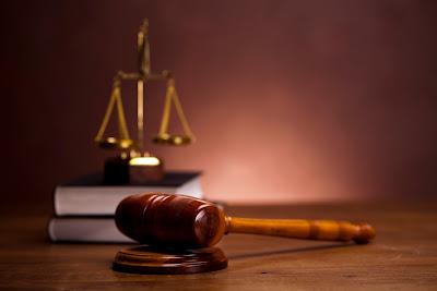 ÖYP'linin Başka Üniversitede Doktora Talebi Reddi Mahkemeden Döndü