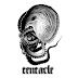 Tentacle
