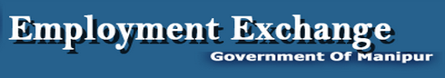 Manipur Employment Exchange Job Seeker Registration Online