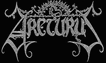 Arcturus Discografia (COVI)