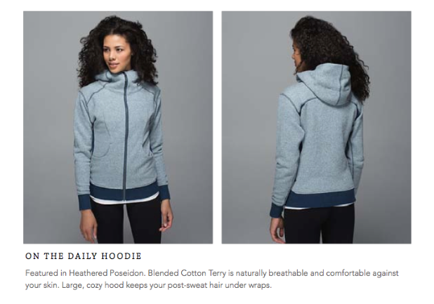 lululemon-on-the-daily-hoodie