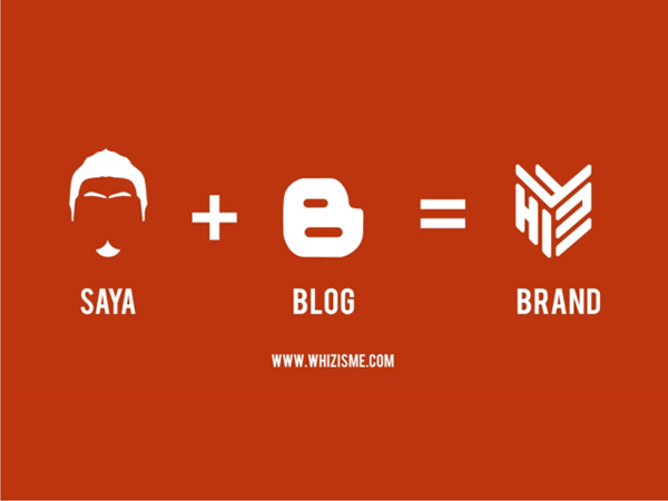 tujuan branding  strategi branding  branding produk  pengertian branding  branding design  branding mobil  definisi branding  arti kata branding