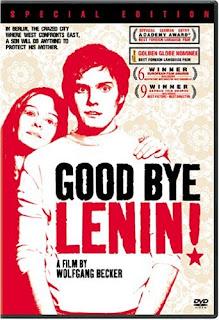 Goodbye, Lenin !
