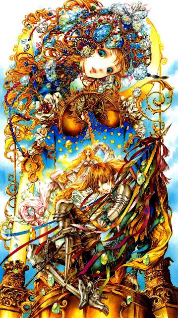 new anime,tukiji nao,anime wallpaper