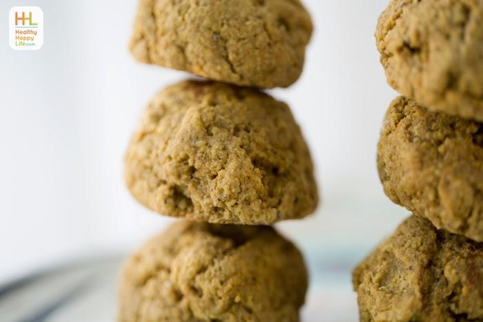 ... pumpkin-cookies-apple-gf-oatme_9999_60ginger-tea-vegan-pumpkin-cookies