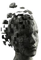 Tanda, Gejala, Pengobatan, Pencegahan Alzheimer