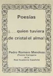 POESÍAS (P.R.M.)