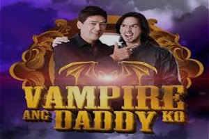 , Pinoy Telesine Pinoy Tambayan Watch Latest Pinoy Channel Tv Series