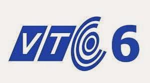 xem kênh VTC6 - Phim Việt
