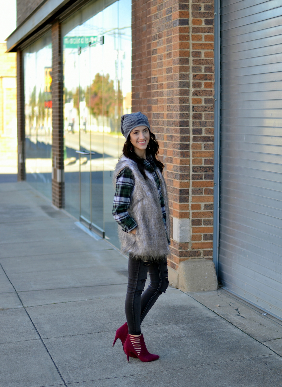 Fall Fur_Flannel