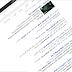 خدع جوجل  الجديدة 2016