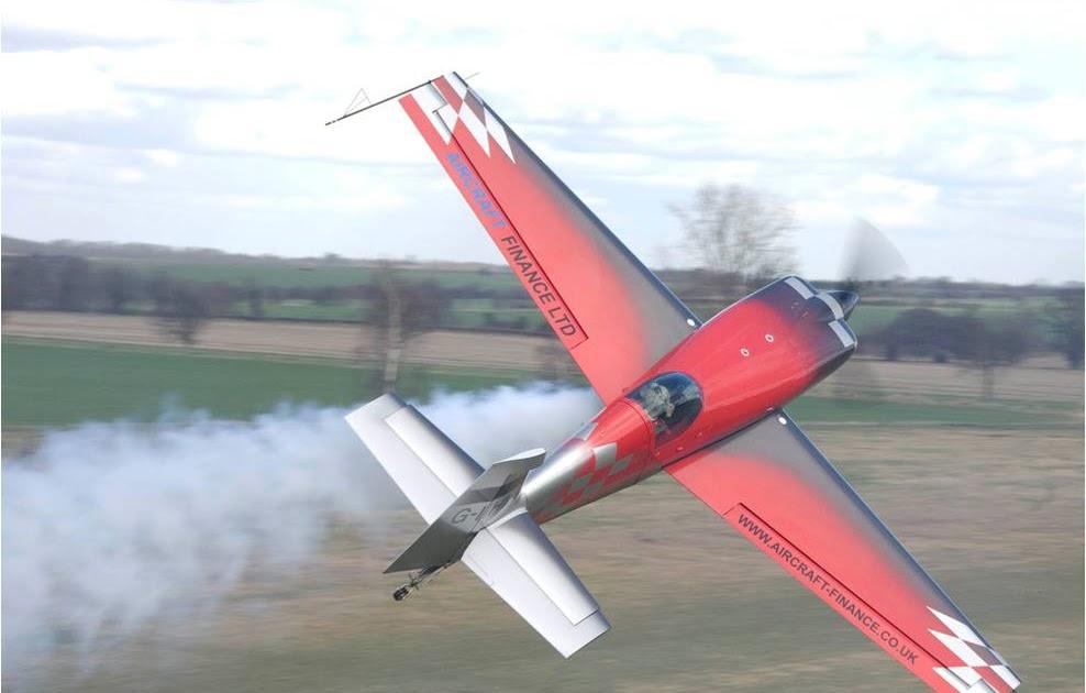 Aircraft Mechanic Vacancy At Chandlermay Aircraft