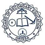 Orissa Board Of Secondary Education C.T Results 2013