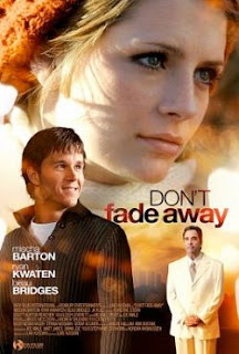 Ver pelicula Dont Fade Away (2011) gratis