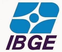Concurso para o IBGE