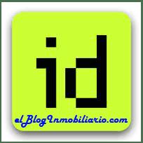 idealista.com elBlogInmobiliario.com