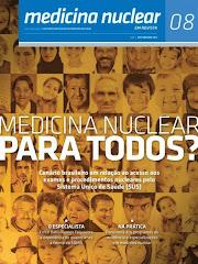Medicina Nuclear em Revista 08