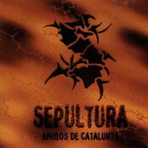 Sepultura y el thrash en general (que no solo se cuecen habas en SF) - Página 6 Amigosdecatalunya1