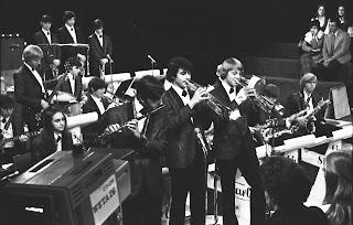 Bowie,Maryland,Bowie High School,Starliners,Joseph Carley,WETA