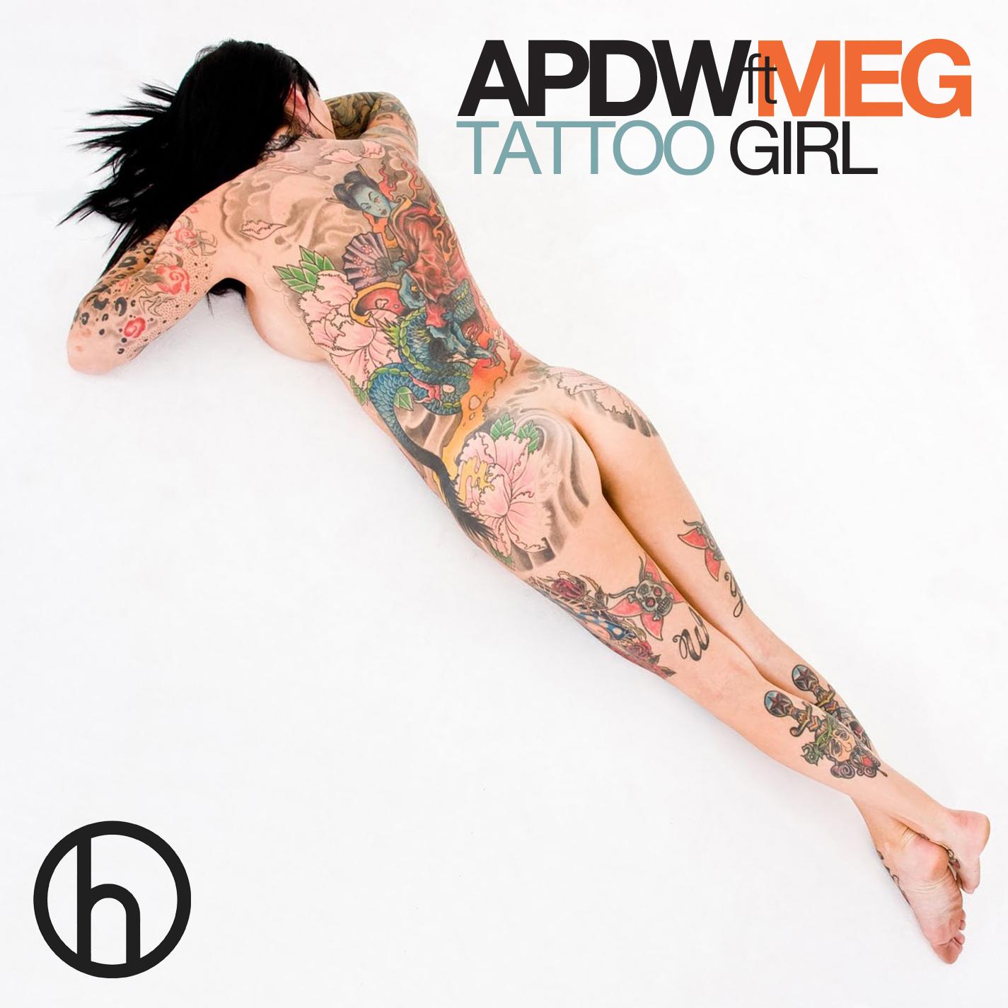 http://4.bp.blogspot.com/-G5GUyVycsvI/UGNQjMcIBBI/AAAAAAAABL0/pkN5r-MnDOY/s1600/Tattoo+Girl+APDW.jpeg