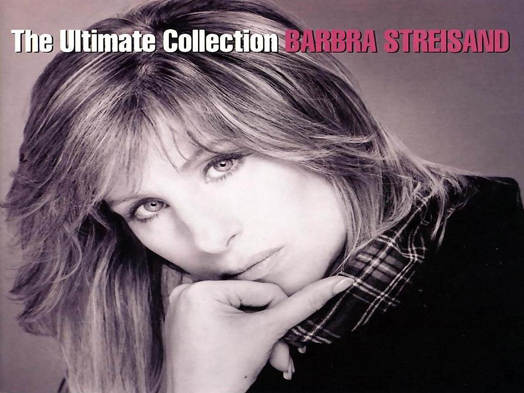 http://4.bp.blogspot.com/-G5GusYIMmMs/UArAf-Q6B5I/AAAAAAAAYho/sMZ1FlLj-EU/s1600/Barbra+Streisand+-+The+Ultimate+Collection+-+Frontal+01.JPG