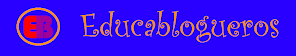TUTORIAL para crear tu blog.