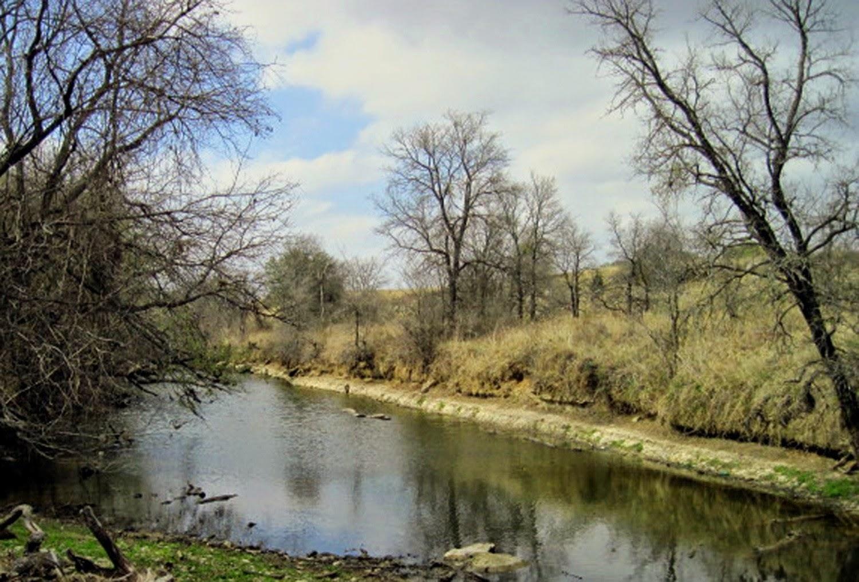 Paranormal Road Trip: Destination Fairy, Texas McDow's Hole
