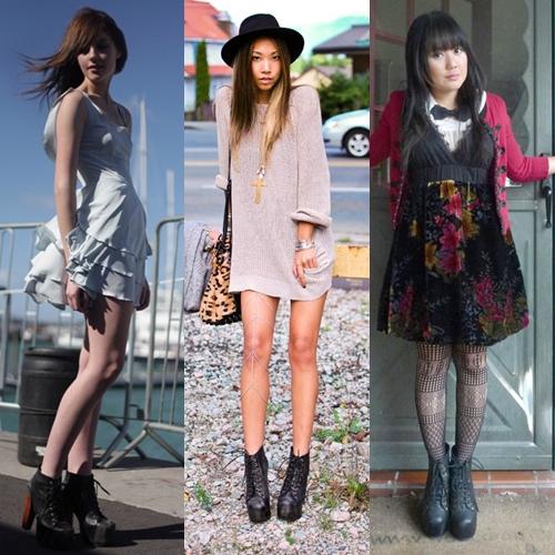 http://4.bp.blogspot.com/-G5KAhZ60z9I/TrgmpoY8qsI/AAAAAAAACFI/oSq1y-JLsDs/s1600/litabootslda.jpg