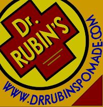 Dr. Rubin's Pomade