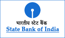 State Bank of India – SBI
