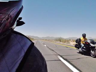 Girl-Rider