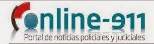 Online - 911