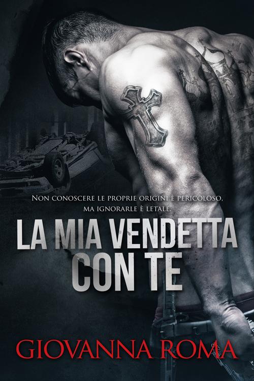 http://giovannaroma.blogspot.it/p/ebook.html