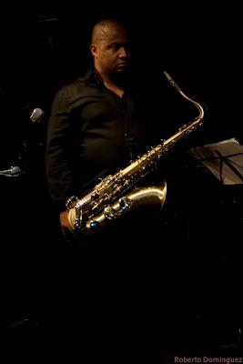 Carlos Miyares