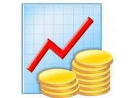 Excel para Calculo de Beneficio Neto